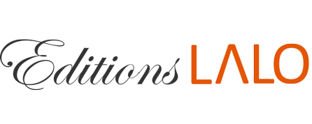 Editions lalo agence web et communication paris